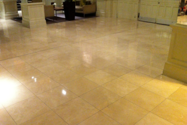 repolished-hotel-floor